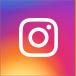 "instagram"""""